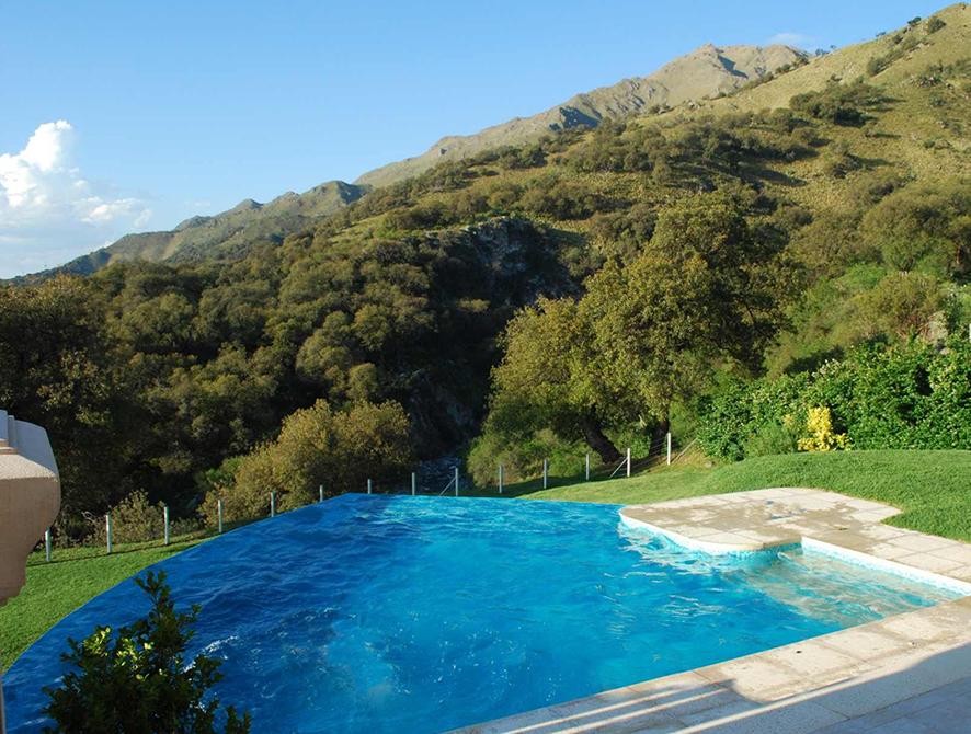 EBA piscinas 042