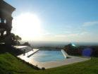 EBA piscinas 05