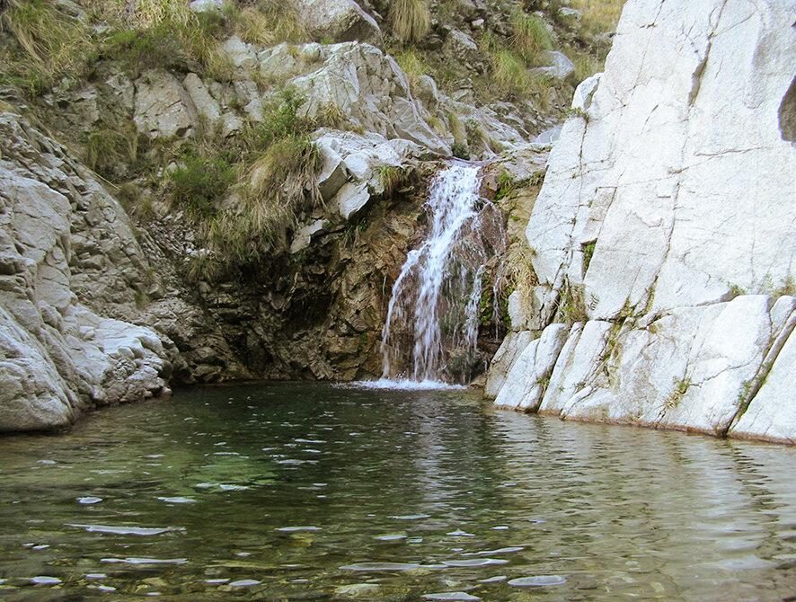 1-cascada-blanca