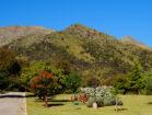 cerro-chumamaya