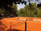 chuma-tenis