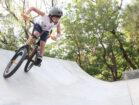 skate-park-3