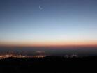 vista-nocturna-desde-BHWeb-2013