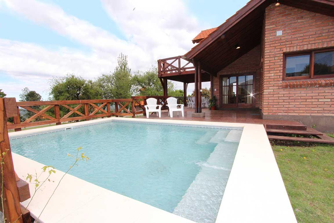 MD-piscina