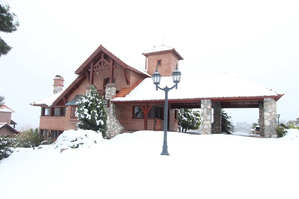 RI-nevado