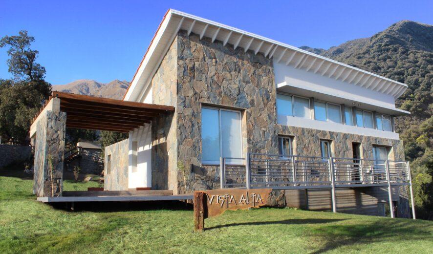 Vista Alta