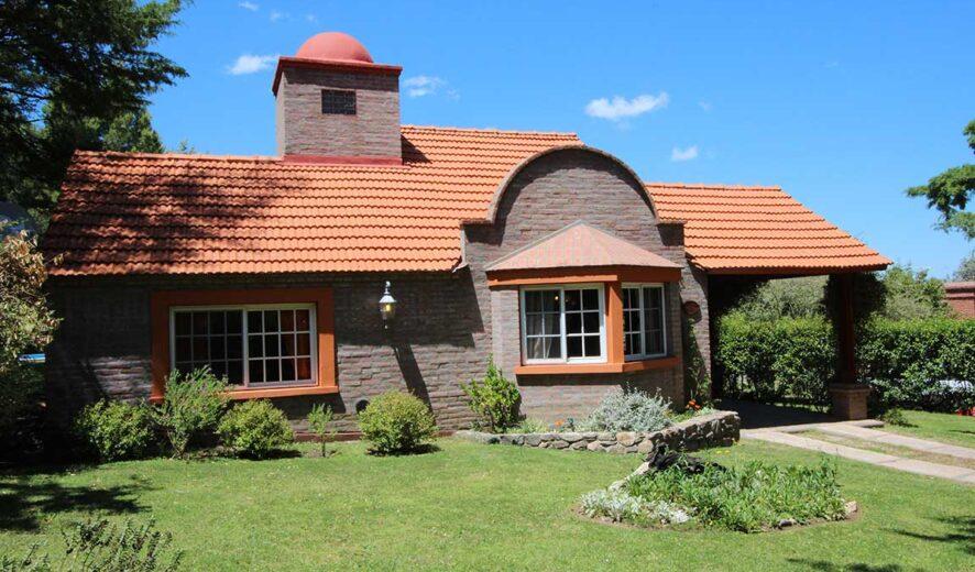 Villa Edith